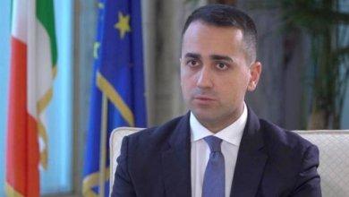 Photo of وزير الخارجية الإيطالي يعلن.. انطلاق رحلات ترحيل «الحارقين» التونسيين إلى بلادهم!