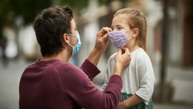 Photo of منظمة الصحة: مناعة القطيع ليست الحل لإنقاذ العالم من كورونا