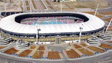 Photo of رد بلدية رادس على تغيير اسم الملعب الذي اقترحه الياس الفخفاخ