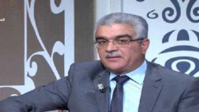 Photo of من هو فتحي السلاوتي الوزير المقترح لوزارة التربية؟