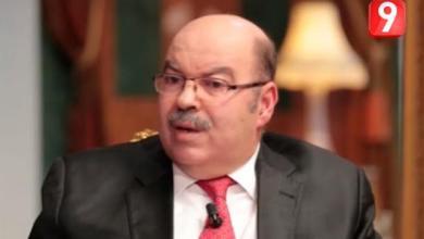 مجلس القضاء العدلي يقرر رفع الحصانة عن الرئيس الأول لمحكمة التعقيب القاضي الطيب راشد