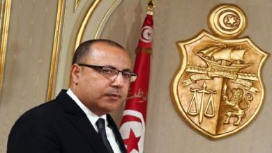 نسب العجز في الميزانية لم تعرفها تونس منذ الاستقلال