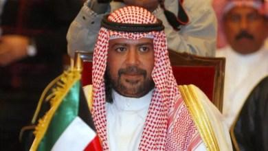 Photo of بعد اتهامه بالتزوير.. تطورات جديدة في قضية أحد أفراد الأسرة الحاكمة بالكويت عاجل