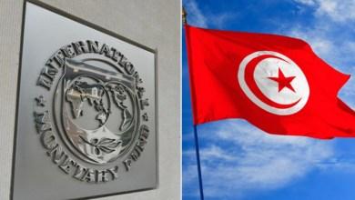 Photo of بن حمودة ينفي إعلان صندوق النقد الدولي بإفلاس تونس