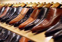 Photo of أكرم بالحاج: أكثر من 60 بالمئة من الأحذية التي تباع في تونس مُورّدة بصفة غير قانونية