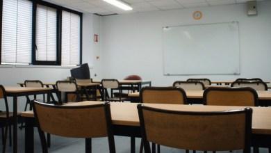 Photo of عاجل: جامعة القيمين والقيمين العامين تدعو الى الايقاف الفوري للدروس