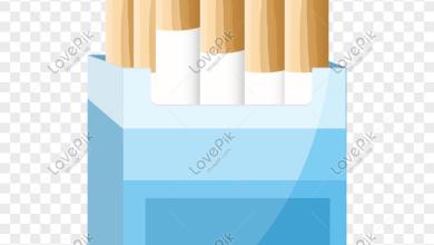 Photo of الخشتالي: لن يتم التقليص من كميات السجائر المخصصة لأصحاب الرخص