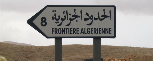https://i1.wp.com/www.tuniscope.com/uploads/images/content/algerie-17082012-1.jpg
