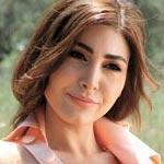 En Algérie: Arrestation de la chanteuse Yara pour violation du caractère sacré du mois de Ramadhan