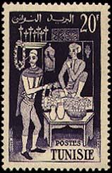 https://i1.wp.com/www.tunisia-stamps.tn/gdata/1955/t0582.jpg
