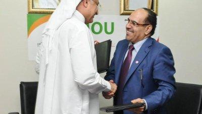 image-tunisia-economic-city-welcomes-index-holding