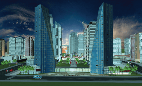 image-tunisia-economic-city-downtown