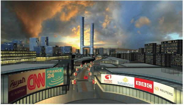 image-tunisia-economic-city-media-city