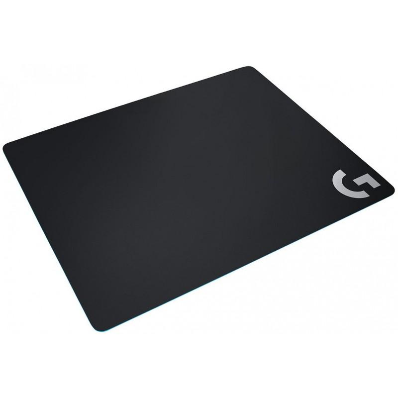 tapis souris logitech gaming g240