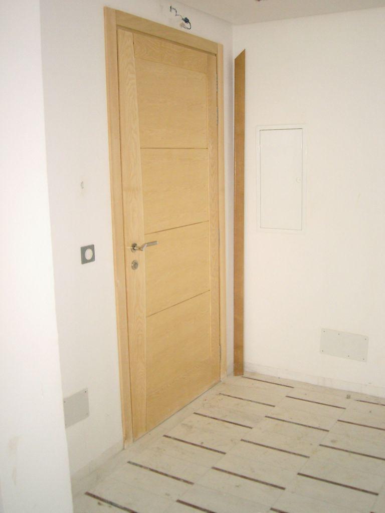 Appartement Bien Meubl Pour Saison Estivl Ou Lanne