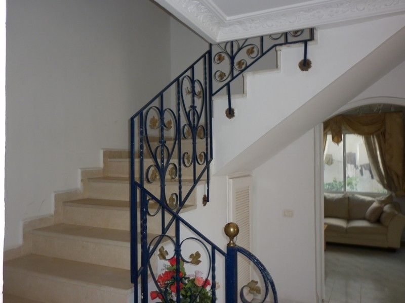Maison Style Americain Interieur Excellent Style Intrieur