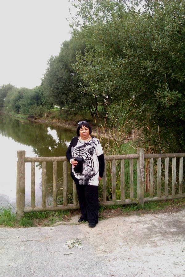 Entretien exclusif avec Saïda Agrebi : « Non, je ne regrette pas d'appartenir au régime Ben Ali »