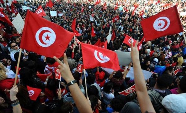"""Que reste t-il du """"printemps arabe"""" ?"""