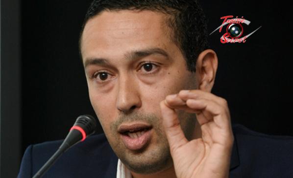 Abdallah Tourabi, intellectuel et islamologue marocain.