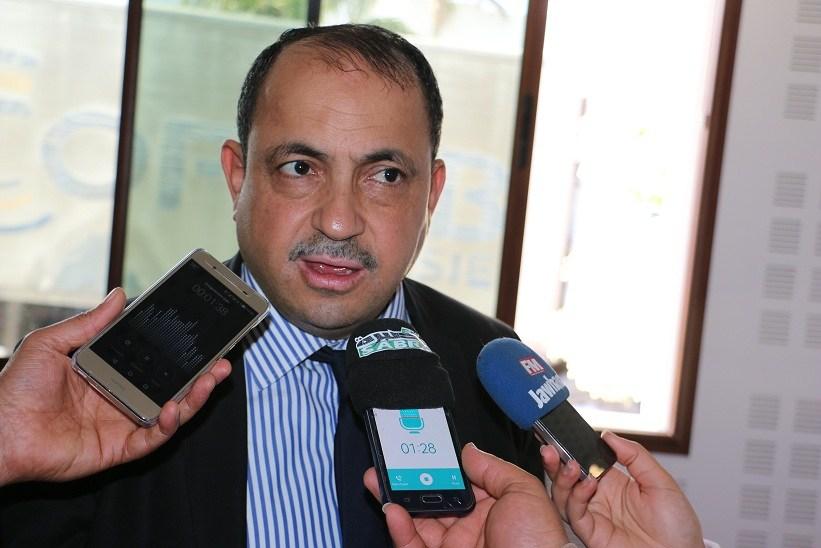 Nouveau contrat de 10 ans entre Mercedes et LEONI Tunisie