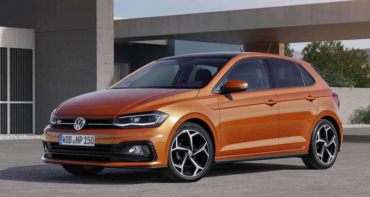 Volkswagen et Seat :  400 000 véhicules vendus sont défectueux !