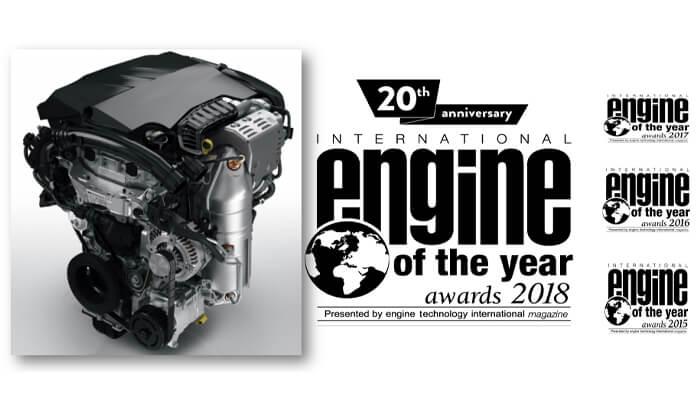 Engine-of-the-Year-2018-Citroën-tunisieauuto.tn