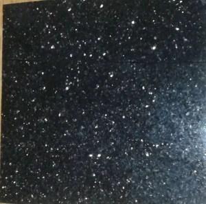Granite noire