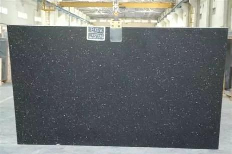 Black pearl granite (2)