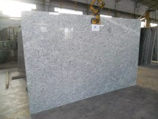 Moon White Granite ..