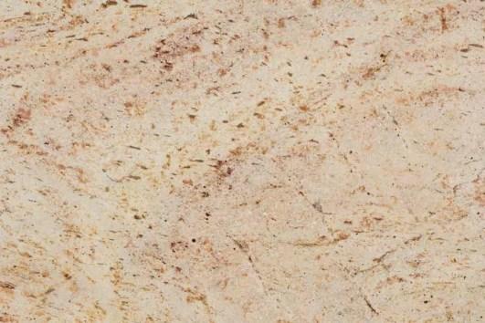 Shiva Gold Granite 03