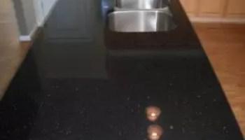 fontaine marbre 4 étages | granites & marbres