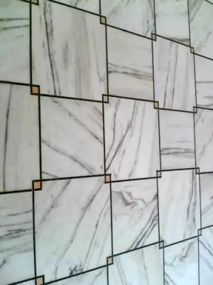 marbre System