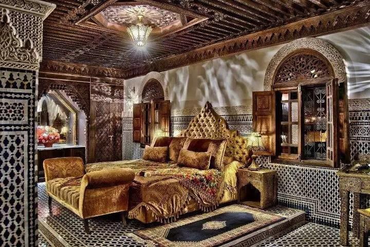 archtc-maroc