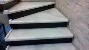 Noir Et Blanc 350 TND /m²