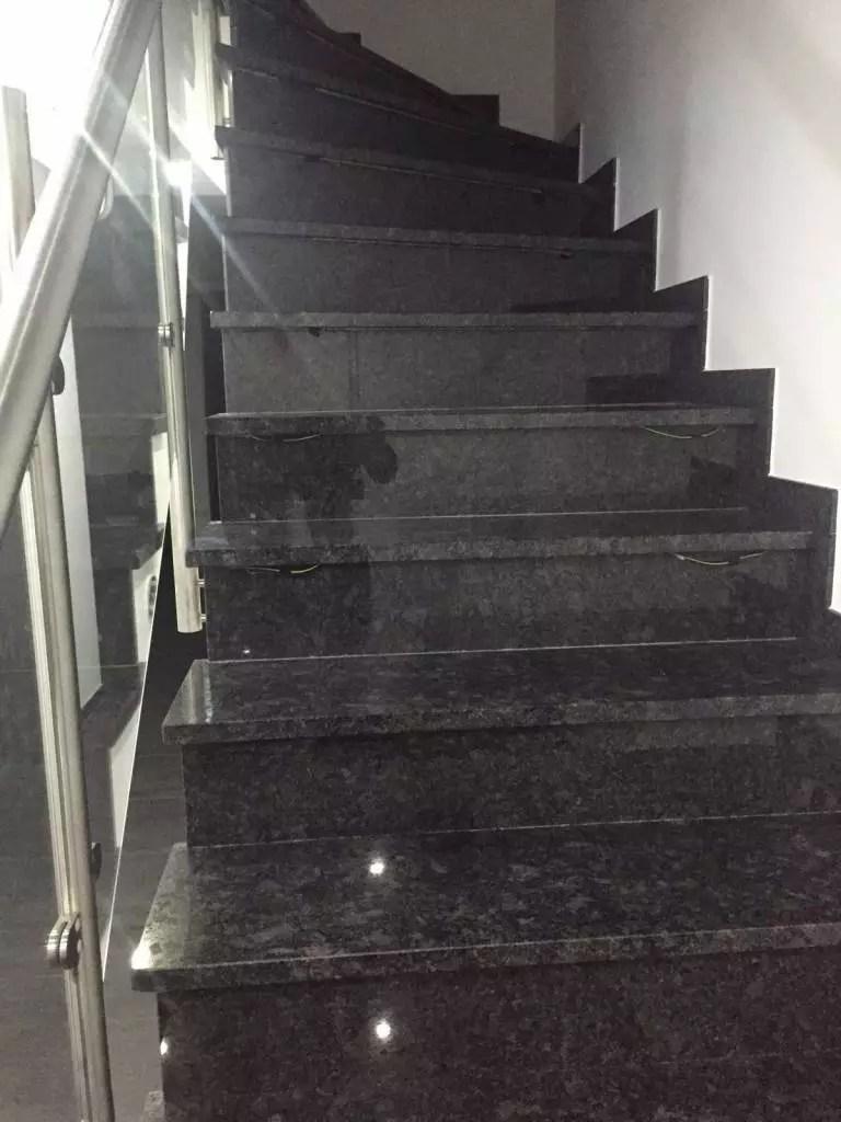 escalier-Silver-absolut