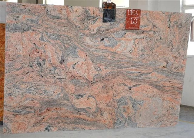 joupanara Granite