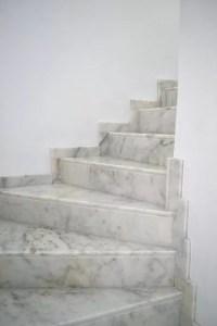 Blanc Uni 200 TND / m²