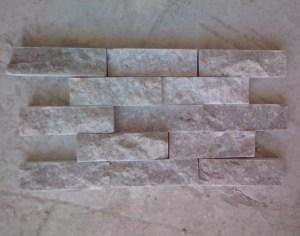 pierre gris kadhel