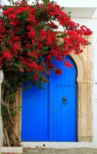 kadhel tradition de Tunisie