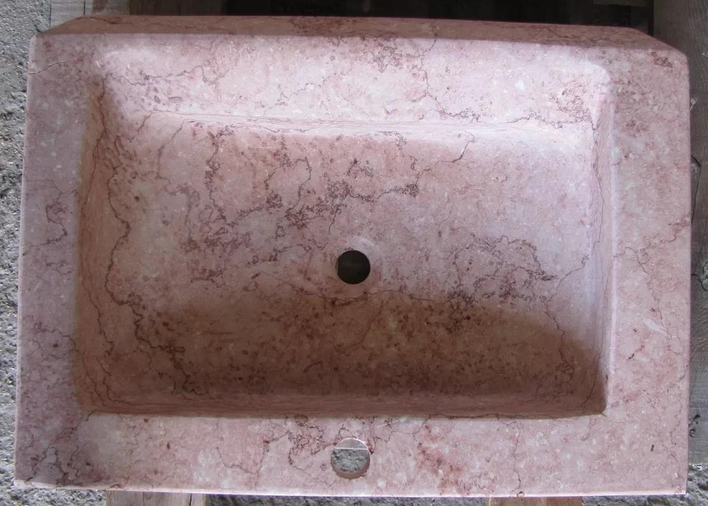 Avabo Taillé Salle de bain