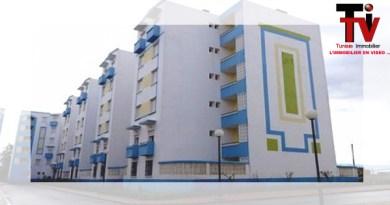 souk-ahras-distribution-1050-logements