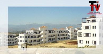 tout-marocain-peut-changer-son-bien-immobilier-sur-autorisation