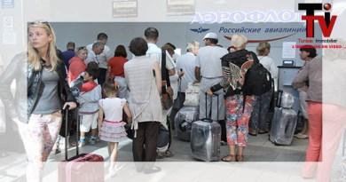 les-russes-sauveront-ils-le-tourisme-tunisien