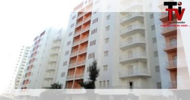 tipasa-distribution-des-premiers-logements-lpp