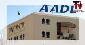 algerie-programme-aadl1-projets-livres-debut-avril