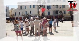 إرتفاع-نسبة-الحجوزات-على-تونس
