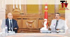 تعزيز-علاقات-التعاون-بين-تونس-والصين