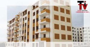 algerie-3500-souscripteurs-lpp-exclus-apres-verification-fichier-national