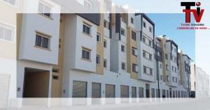 maroc-nouveau-coup-de-massue-logement-social