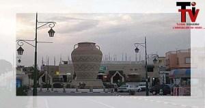 الوضع-العقاري-في-مدينة-توزر-يؤرق-سكان